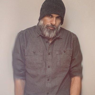 Manuel Delaflor: Portrék fotókiállítás megnyitója