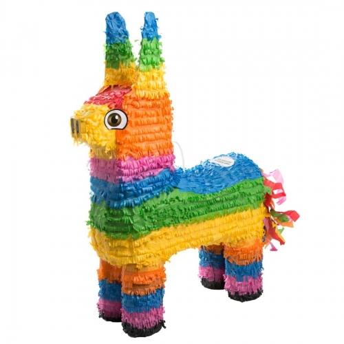 Rocháné Büdy Annamária: Mexikói játékok kiállítás; és közös mexikói játékok