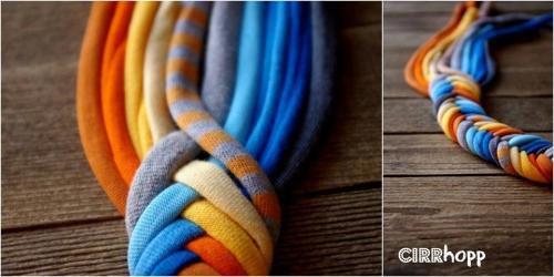 Fókuszban a Fishbone technika - slowdesign workshop Cirrhoppal