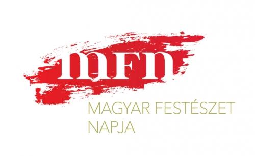 MAGYAR FESTÉSZET NAPJA Újbudán - Galériaséták a Bartókon