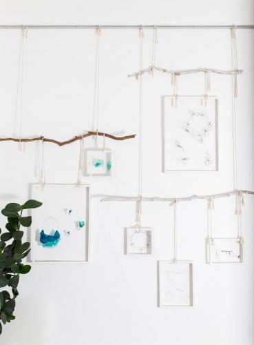 Design kiállítás és vásár