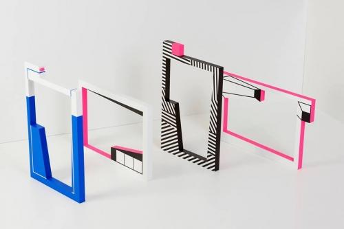 New Era | Horváth Lóczi Judit kiállítása