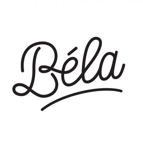 The O'Sullivan Three - Béla