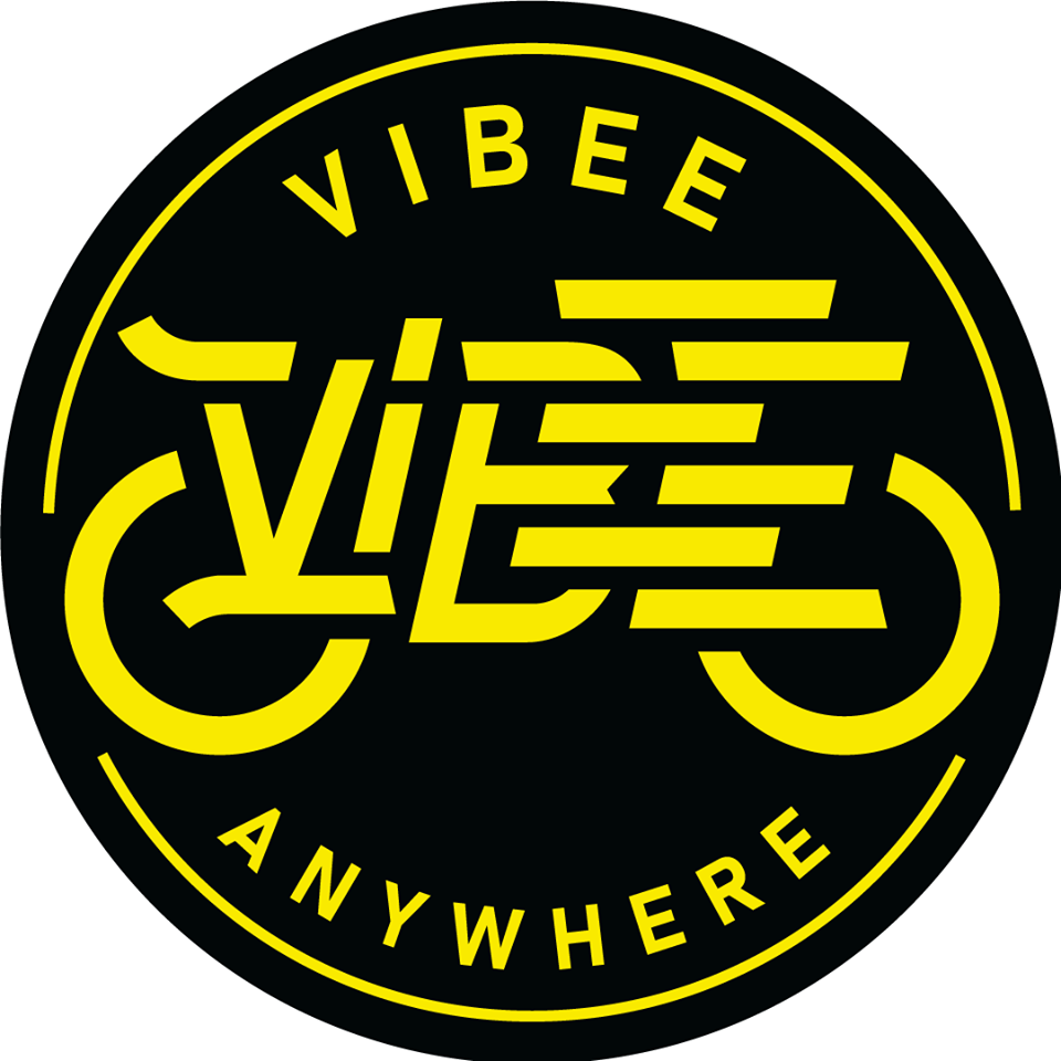 Dtr és a Vibee