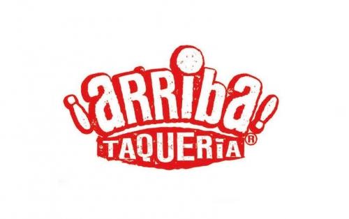Guacamole készítő workshop / ARRIBA TAQUERIA