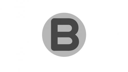 Bútor vagy installáció workshop / B-terv