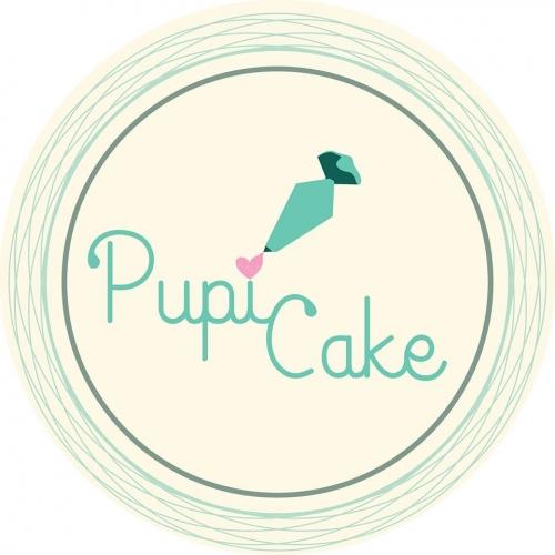 Színes torták és sütik / PupiCake