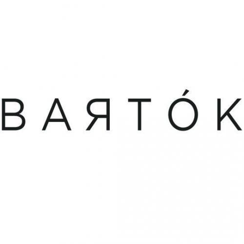 Borkostoló / Bartók