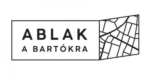 Ablak a Bartókra / Teljes program