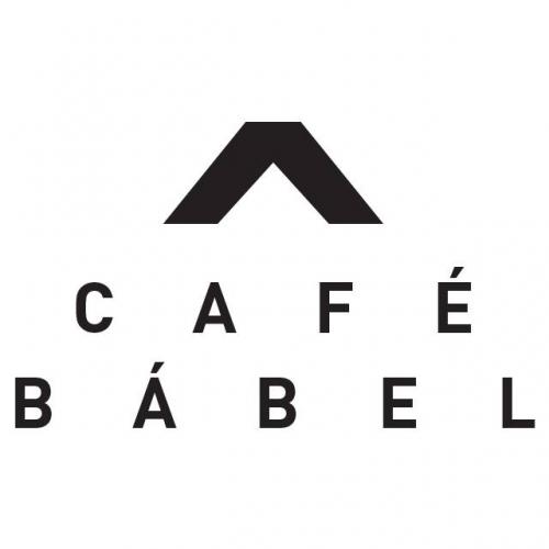 Café Bábel gondolatfuttató