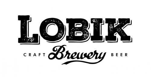 Lobik Brewery TTO & MTB