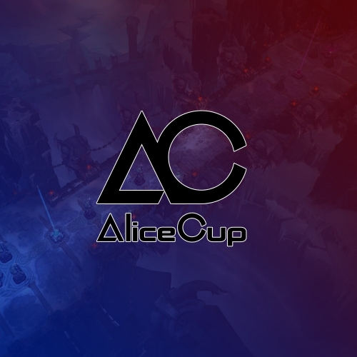 Alice Cup