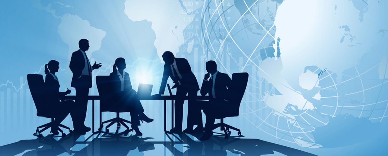 Vállalkozásfejlesztési konzultáció - díjmentes