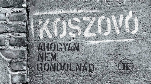 Koszovó, ahogyan nem gondolnád