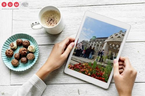 Online Tavaszi Feltöltődés 2.0