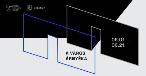 Workshop - Dekonstrukció-Rekonstrukció