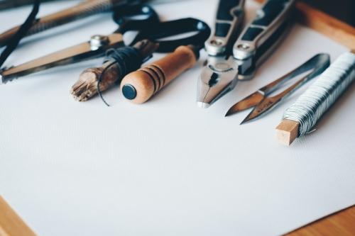 Kézműves vásár
