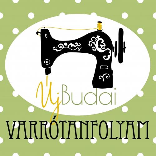 Varró workshop gyerekeknek az ÚjBudai Varrótanfolyammal!