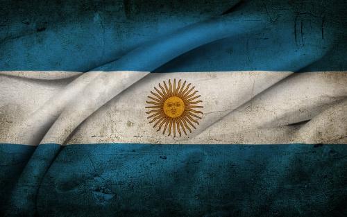 Argentín-magyar találkozó a Tintában