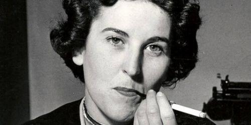 Ki volt Charlotte Delbo? Beszélgetés és felolvasás