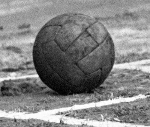 Gellérthegyi futballmesék