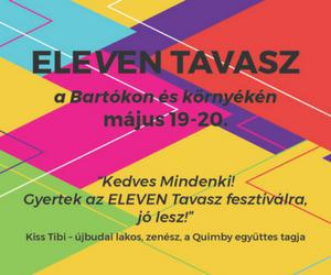 ELEVEN Hadik: koncert és különleges menü