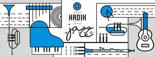 Hadik Jazz