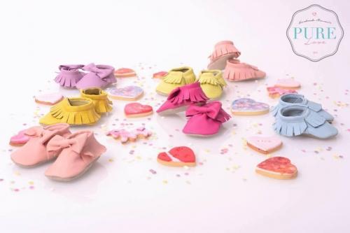 Mini Design Market - Gyerekdesign vásár