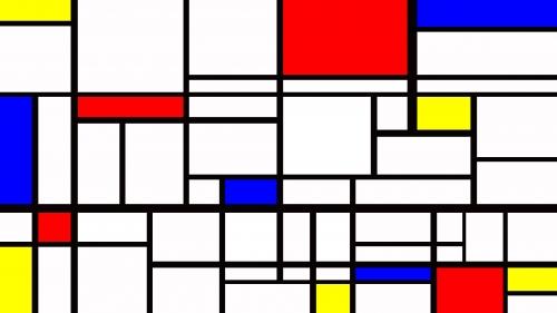 Seregi Tamás: Művészet és esztétika