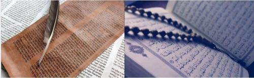 2. Salaam-Shalom mesedélután a Keletben