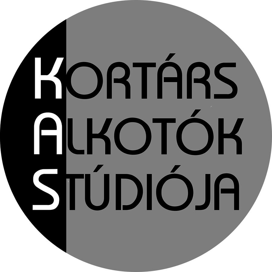 AMIKOR A KÉPBŐL ÉLETRE KEL A MESE / Daradics Árpád kiállítása a K.A.S-ban