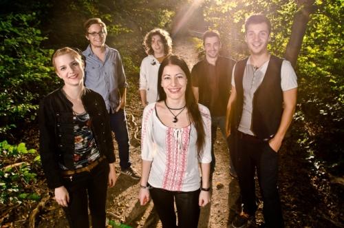 Zombori zenekar