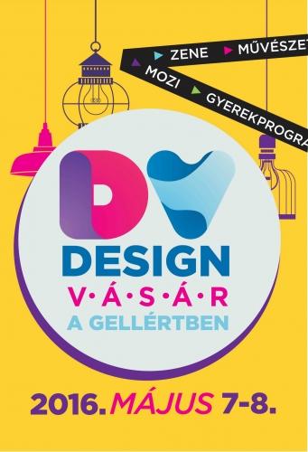 ELEVEN design és művészeti vásár