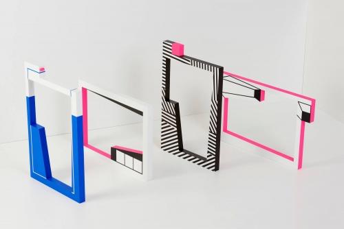 New Era | Horváth Lóczi Judit