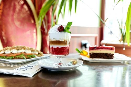 Portugál kávé és a pastéis de nata