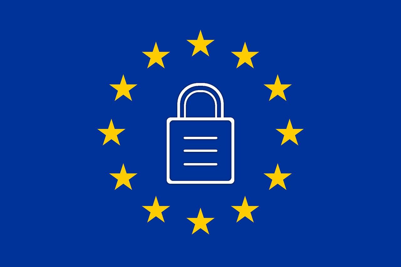 Adatvédelem és adatvédelmi tájékoztató